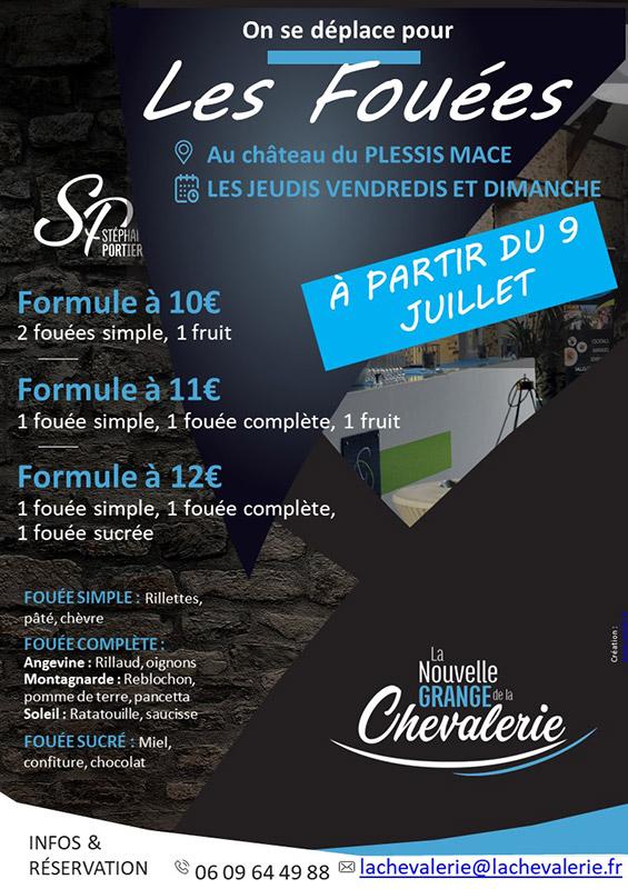 fiche-a4_la_chevalerie_v2-plessis-mace-juillet-2020