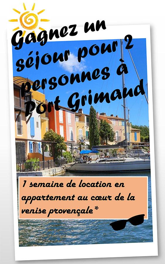 sejour-port-grimaux-2